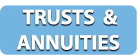 trust-annunities-wp-blue-200x82