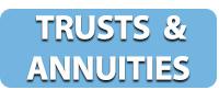 trust-annunities-wp-blue-200x82