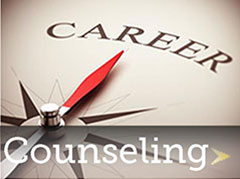 Career & Life Counseling