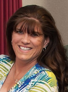 Kathy Covey