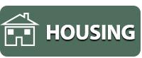 WPC housing button
