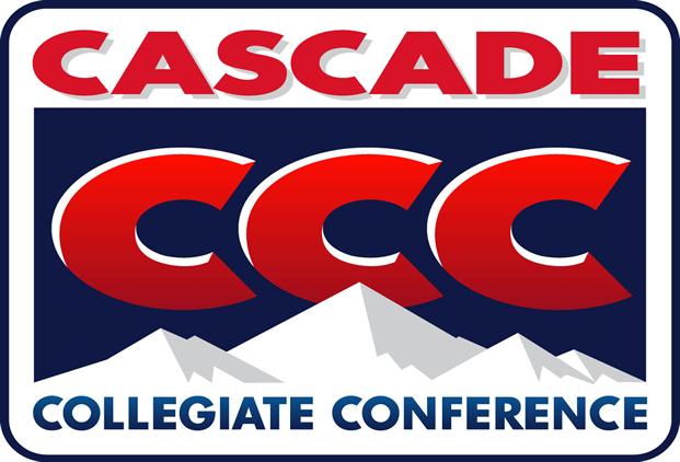 Cascade Collegiate Conference
