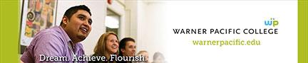 WP Flourish Trimet Ad