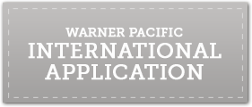 International student application for Warner Pacific