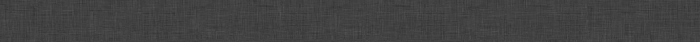 wpc grey bar sm