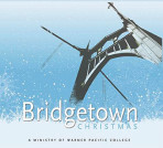 Bridgetown Christmas CD