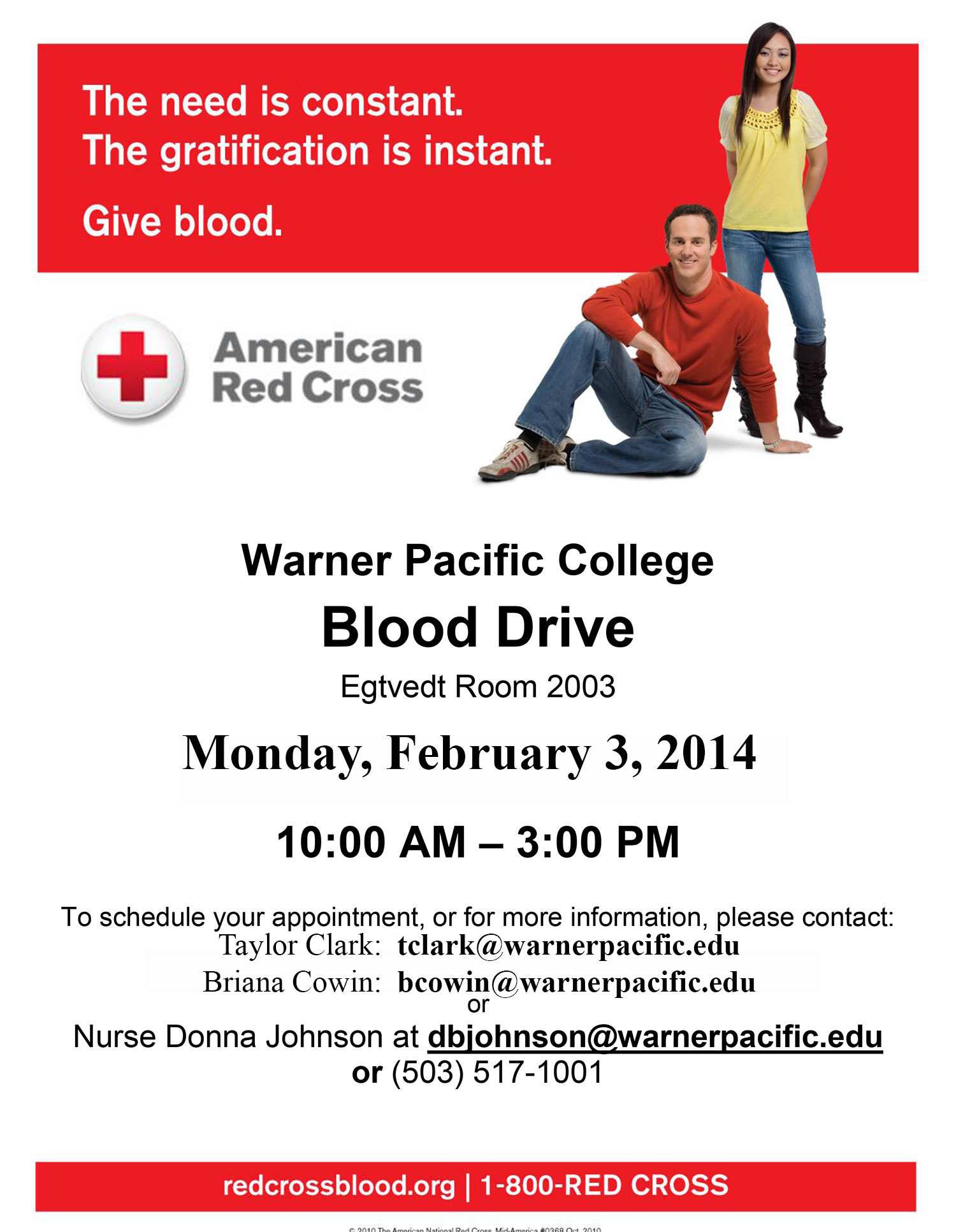 Feb-blood-drive-2014