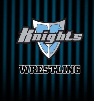 Knights wrestling 1