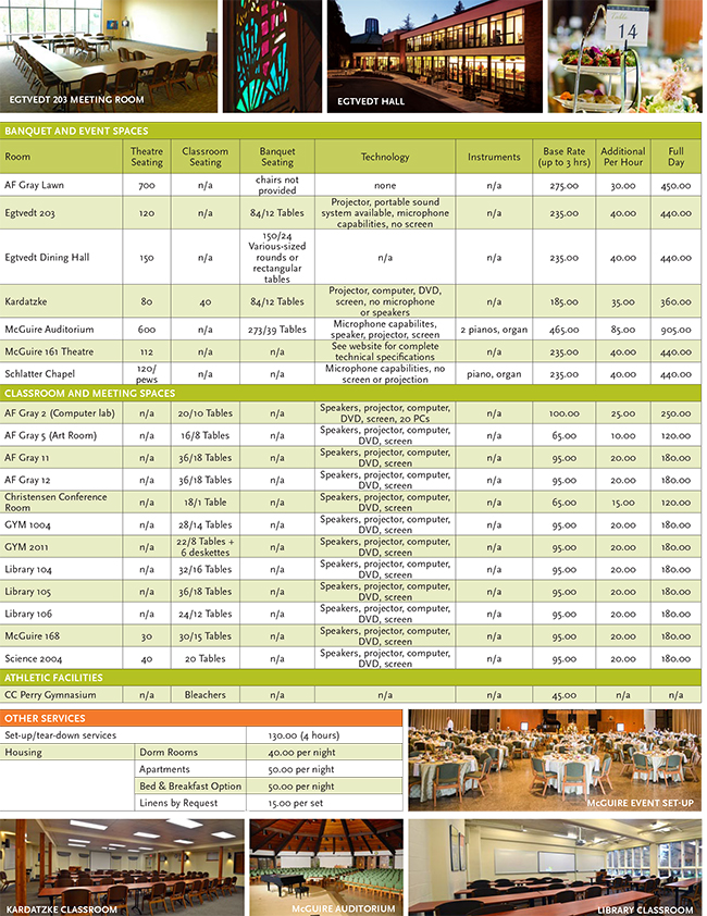 2013_Conference_Services_Brochure-2