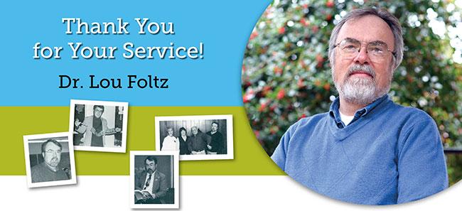 Lou-Foltz-web