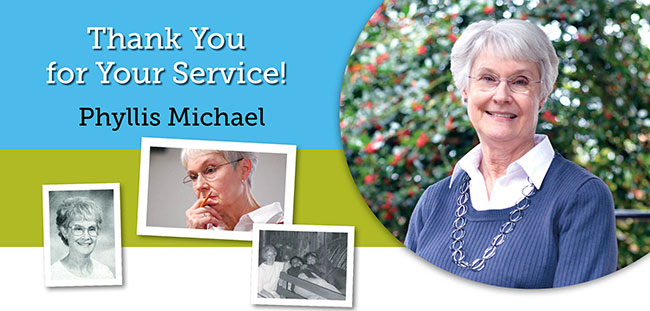 Phyllis-Michael-web