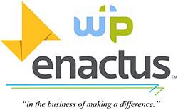 Warner Pacific Enactus