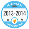 College of Distinction Warner Pacific