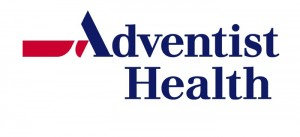 Adventist Health Logo