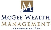 McGee-tea-sponsor-logo