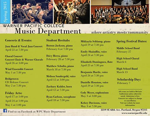 Music-department-spring-2015-calendar