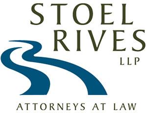 Stoel-Rives-Tea-Sponsor-2014