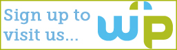Alliance Private College Week sign up to visit WP button