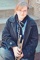 andrea-coler-music-student