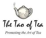 Tao of Tea<a href=
