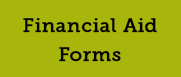 Warner Pacific ADP student financial aid forms button