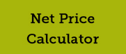 Warner Pacific ADP net price calculator button