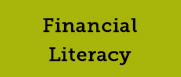 Financial Literacy for WPC ADP Students button