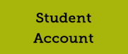 Warner Pacific student account access (ADP) button