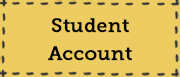 Financial Aid student account (ADP) button