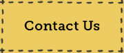 Financial Aid contact us (ADP) button