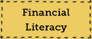 Financial Literacy (ADP) button