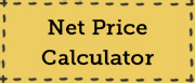 Net Price Calculator for Financial Aid (ADP) Button