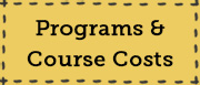 Program and course costs for financial aid (ADP) button