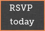 rsvp-button-orange