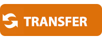 Transfer-button-orange-200x82