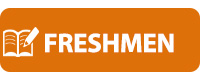 freshmen-button-orange-200x82