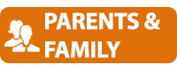 parents-button-orange-200x82