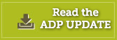 Read the WPC ADP Update web button