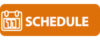 schedule-calendar-button-orange-200x82
