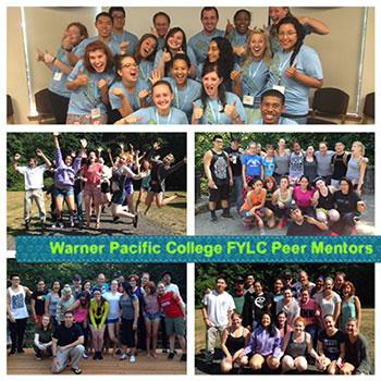 FYLC-2014-peer-mentors