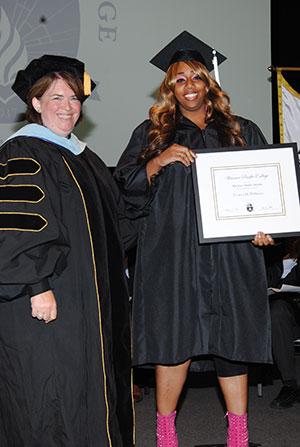 Summer-Grad-WPC-2014-Perry-Award-winner