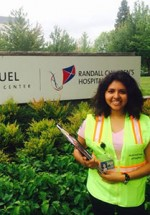 WPC-Act-Six-Gimena-Olguin-Hospital-Research-intern-2014