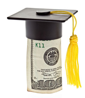 college-scholarships