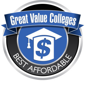 Warner Pacific named an Affordable College in the West by Great Value Colleges