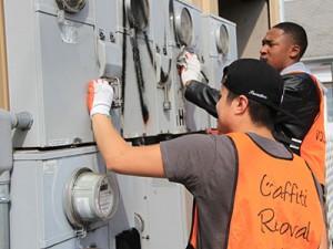 CDS-2014-graffiti-abatement