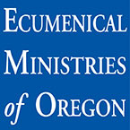 EMO-Logo_2-inch_Bold
