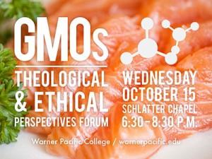 GMO-forum-2014