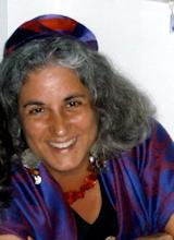 GMO panelist 2014 Debra Kolodny