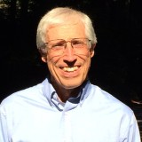 GMO panelist 2014 RickNorth_BioPic