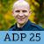 ADP thumbnail Jim Band 2014